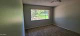 549 Moon Valley Drive - Photo 5