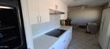 549 Moon Valley Drive - Photo 6