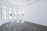 4009 Minton Circle - Photo 40