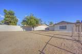 4628 Sharon Drive - Photo 17