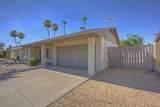 4628 Sharon Drive - Photo 2