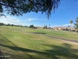 6202 Mckellips Road - Photo 64