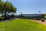 29288 Rosewood Drive - Photo 26