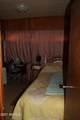 12275 Kachina Place - Photo 24