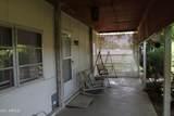 12275 Kachina Place - Photo 37