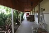 12275 Kachina Place - Photo 38