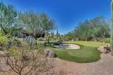 6540 Ranch Road - Photo 4