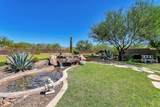 6540 Ranch Road - Photo 7