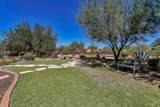 6540 Ranch Road - Photo 8