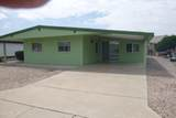 5425 Hermosa Vista Drive - Photo 1