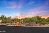 10104 Cinder Cone Trail - Photo 44