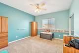 633 Torrey Pines Place - Photo 22