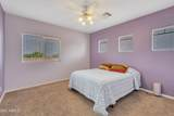 633 Torrey Pines Place - Photo 23