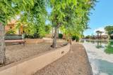 633 Torrey Pines Place - Photo 8