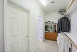 9792 Sammy Place - Photo 44