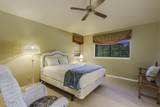 7525 Gainey Ranch Road - Photo 19