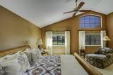 7525 Gainey Ranch Road - Photo 20
