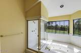 7525 Gainey Ranch Road - Photo 23