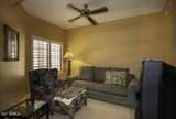 7525 Gainey Ranch Road - Photo 26