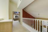 7525 Gainey Ranch Road - Photo 28