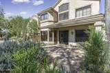 7525 Gainey Ranch Road - Photo 3