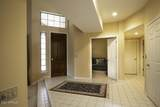7525 Gainey Ranch Road - Photo 31