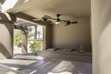 7525 Gainey Ranch Road - Photo 32
