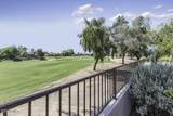 7525 Gainey Ranch Road - Photo 7
