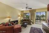 7525 Gainey Ranch Road - Photo 9