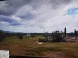 32498 Ocupado Road - Photo 1