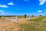 12733 Antelope Run Road - Photo 74