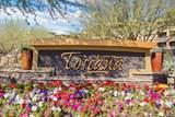 5450 Deer Valley Drive - Photo 3