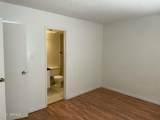 3313 68th Street - Photo 19