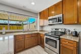 5086 83RD Street - Photo 11