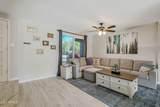 5086 83RD Street - Photo 4