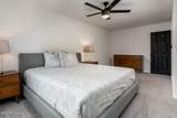 1025 Highland Avenue - Photo 27