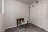 1025 Highland Avenue - Photo 34