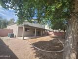 3412 Sunshine Butte Drive - Photo 18