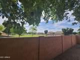 3412 Sunshine Butte Drive - Photo 21