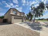 3412 Sunshine Butte Drive - Photo 3