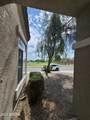 3412 Sunshine Butte Drive - Photo 4