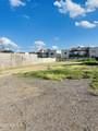 1615 Desert Cove Avenue - Photo 10