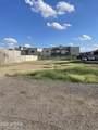 1615 Desert Cove Avenue - Photo 7