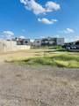 1615 Desert Cove Avenue - Photo 9
