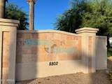 8802 University Drive - Photo 26