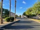 8802 University Drive - Photo 29