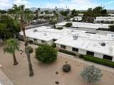 14215 Palm Ridge Drive - Photo 34