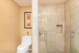 4617 Valley View Drive - Photo 21