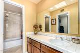 4617 Valley View Drive - Photo 27