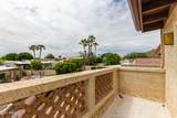4617 Valley View Drive - Photo 29